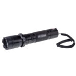 Электрошокер-фонарь Оса-1101 «Police» Max Effect