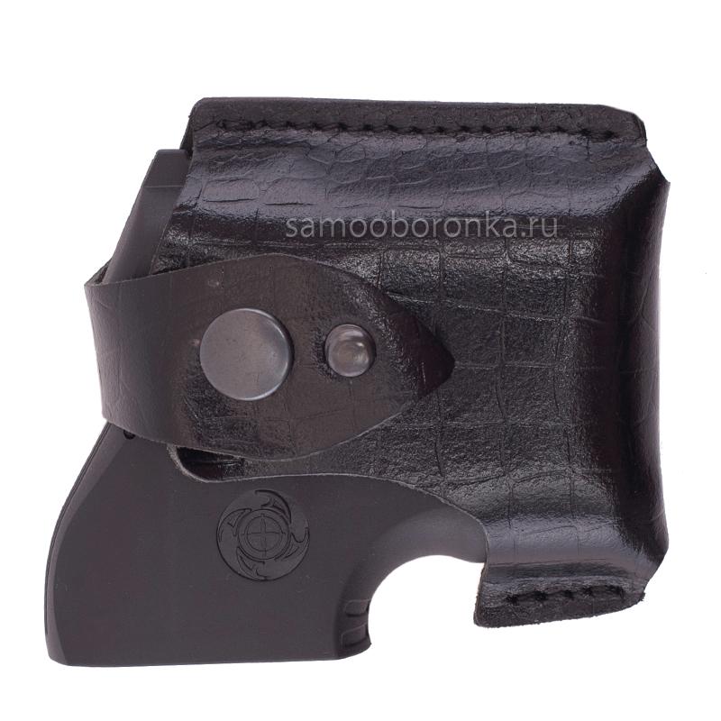 Кобура для пистолета Оберег (поясная)