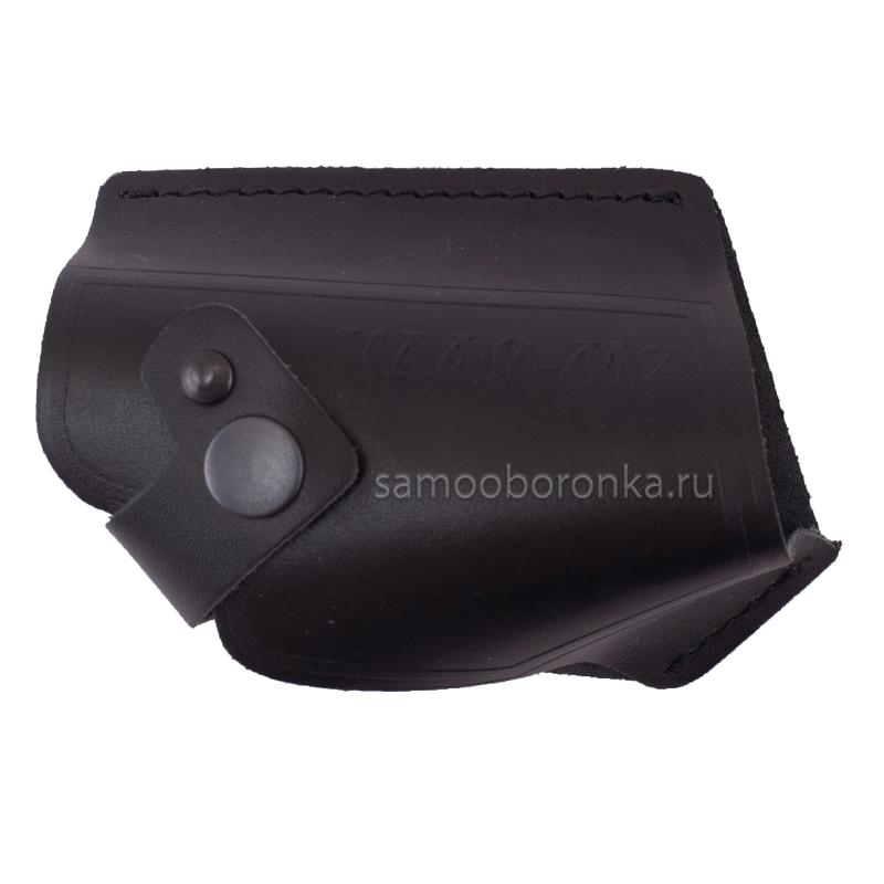 Кобура для пистолета Удар-М2 (поясная)